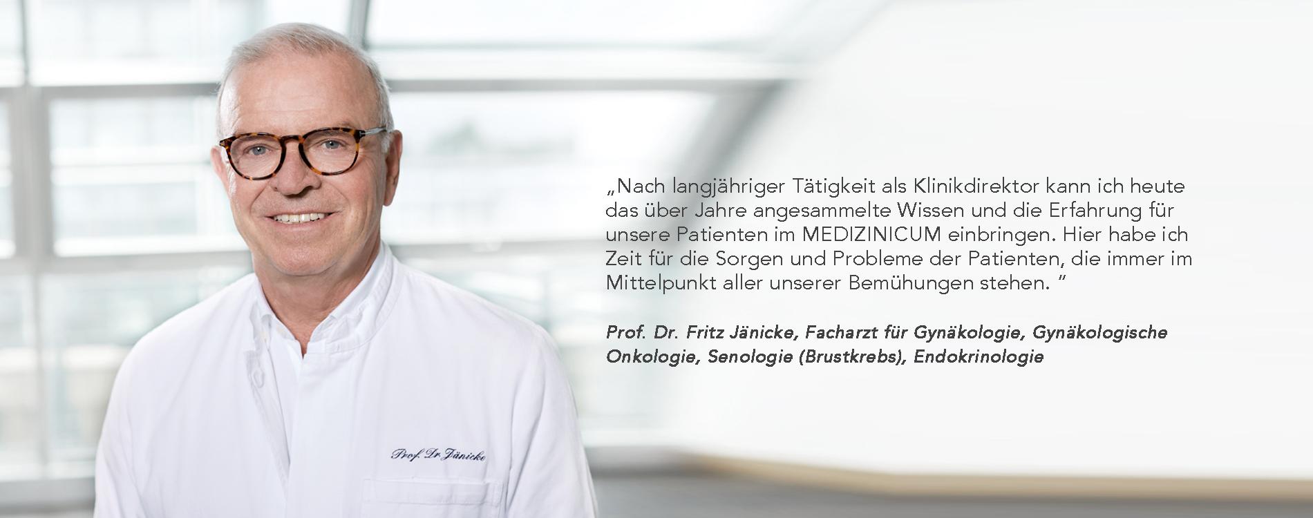 Stellenangebot-22-Text-MEDIZINICUM-Hamburg