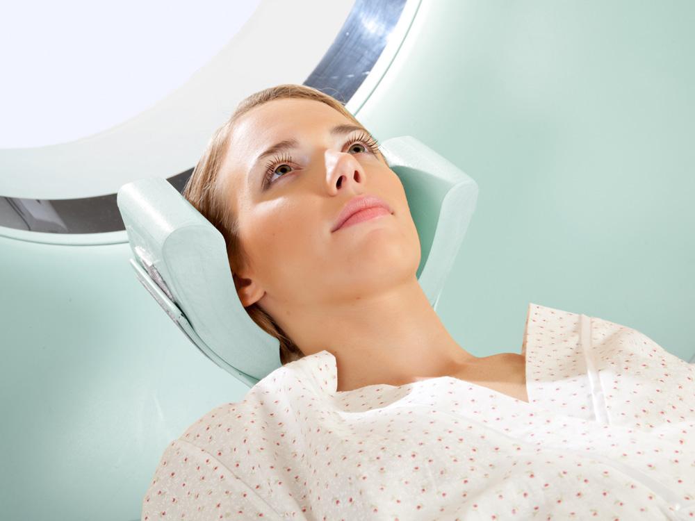 MEDIZINICUM-Radiologie-CT-2
