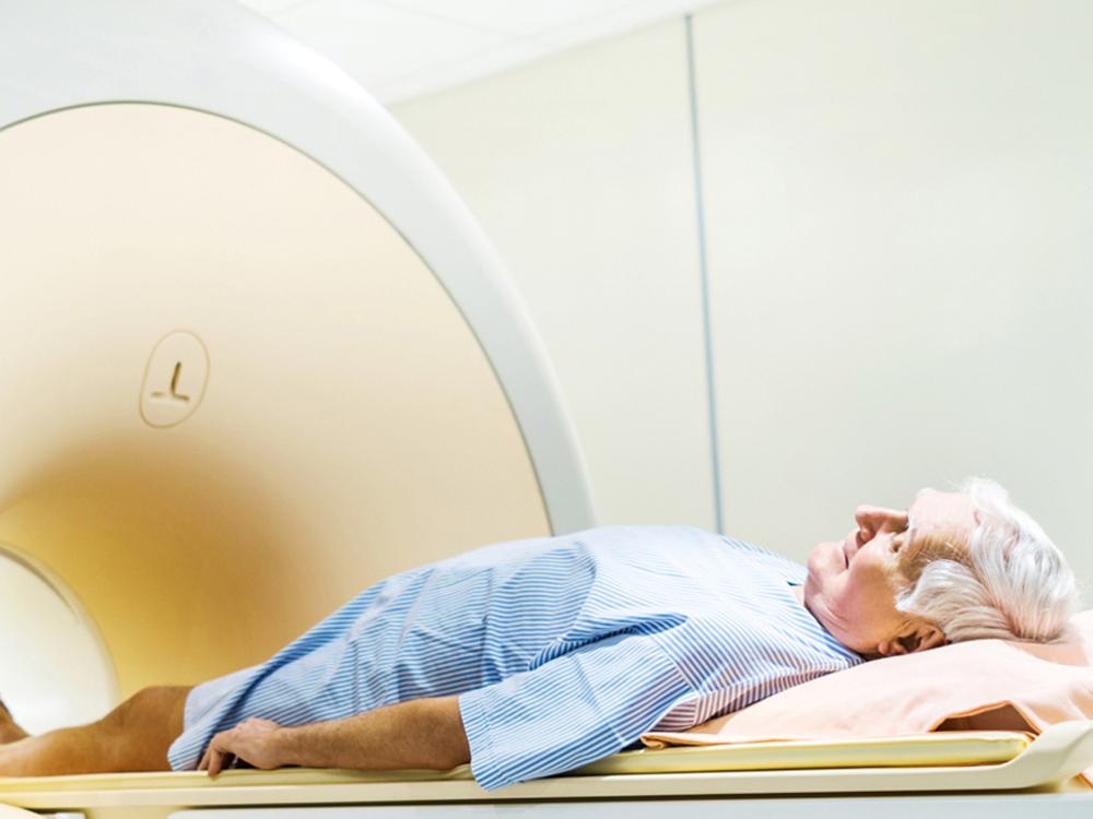 Prostata-Diagnostik-MEDIZINICUM-Radiologie