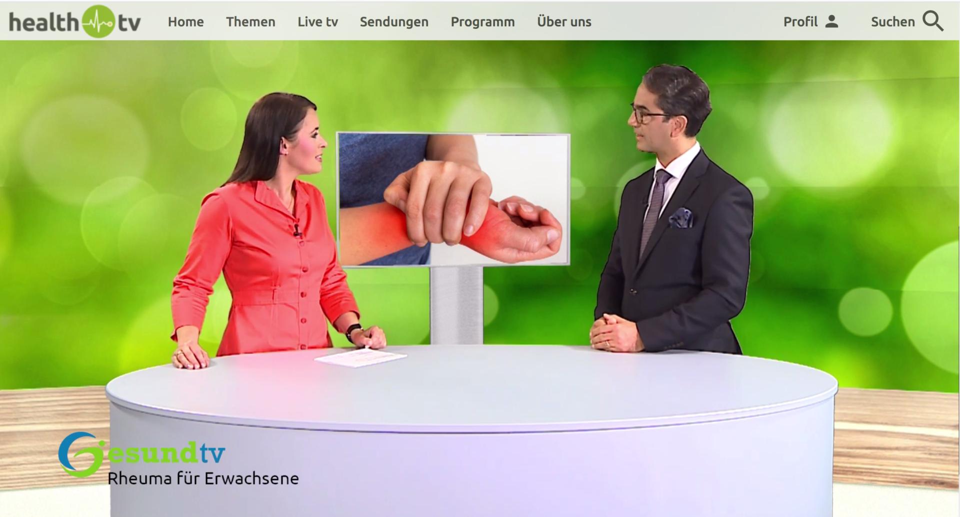 Health-Tv-Dr-Ahmadi-Rheuma-fuer-erwachsene