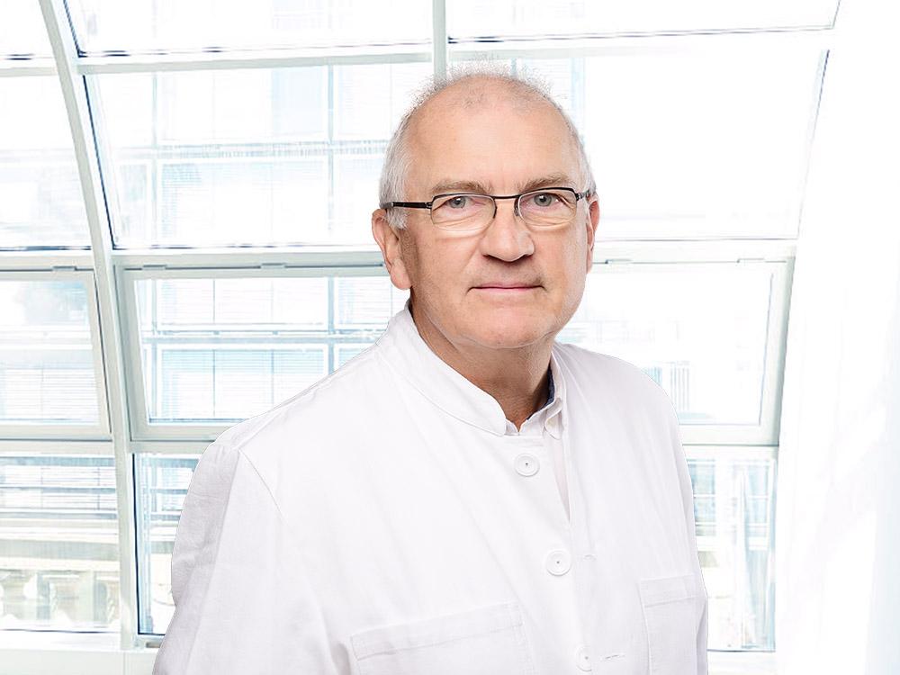 Dr. Pauer Augenarzt Hamburg