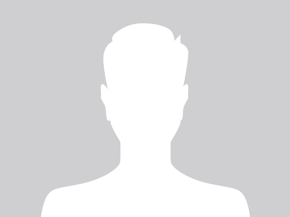 MEDIZINICUM-Silhouette-Team