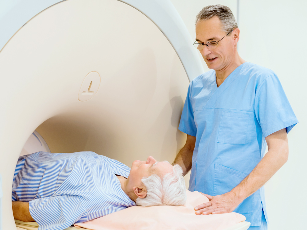 Urologe-Hamburg-Prostata-Diagnostik-MEDIZINICUM-2