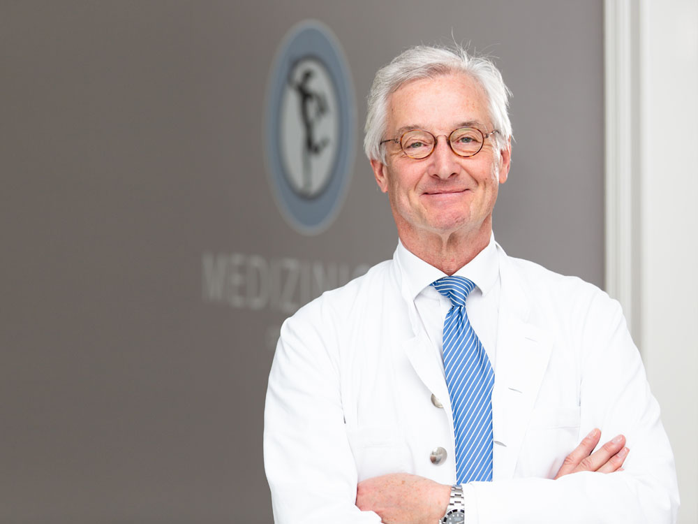 MEDIZINICUM-Othmarschen-Dr-Pust