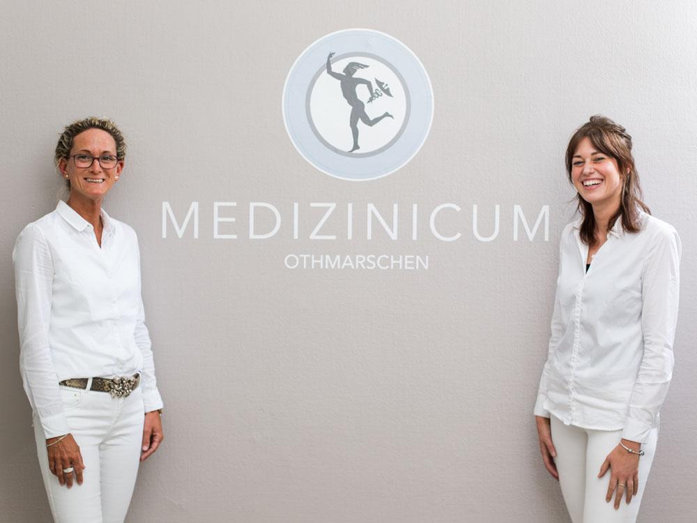 MEDIZINICUM-Othmarschen-Team-Mitarbeiterinnen