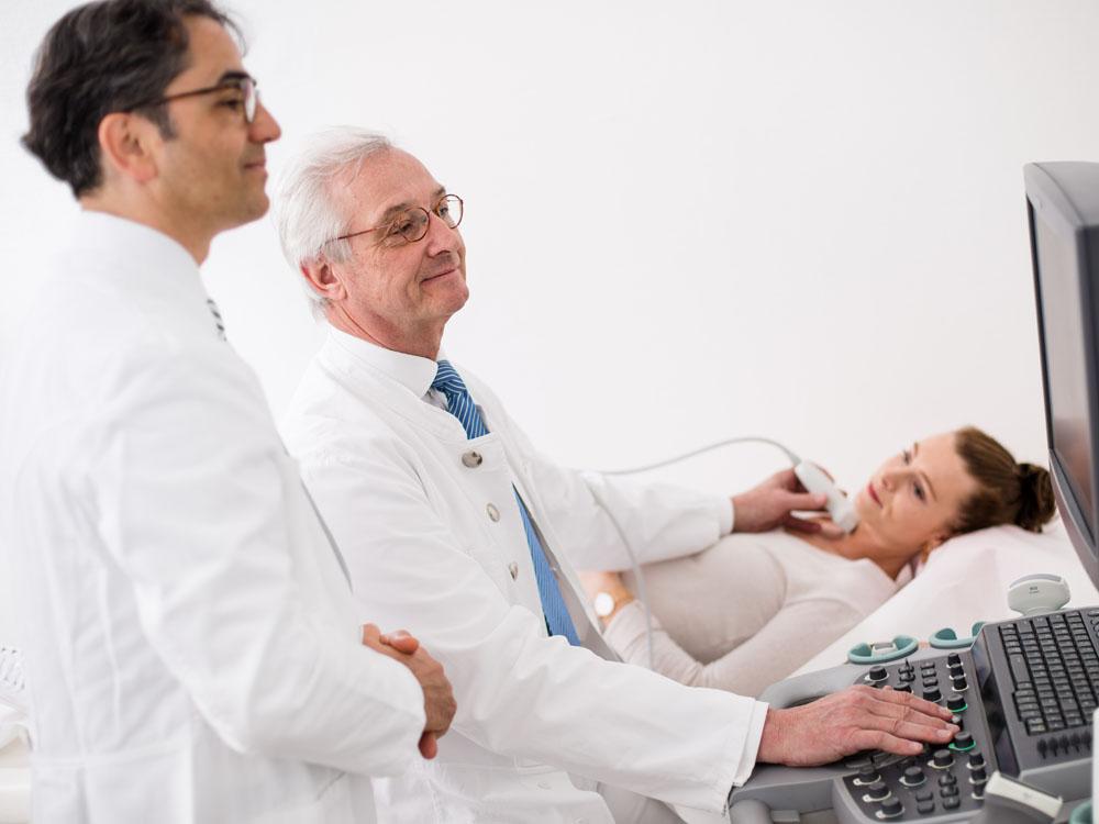 MEDIZINICUM-Othmarschen-Untersuchung-2