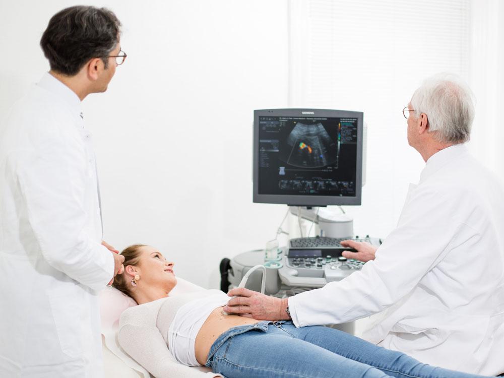 MEDIZINICUM-Othmarschen-Untersuchung-5