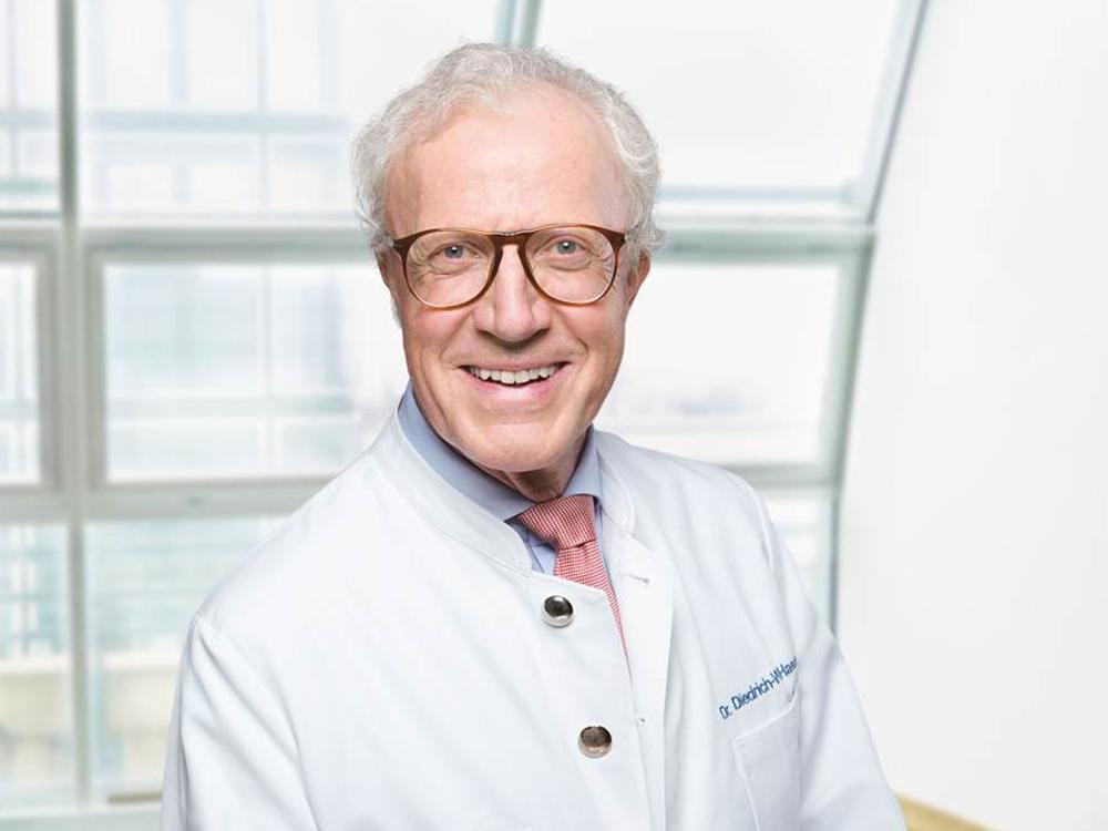 Dr-Haesen-Medizinicum-HH