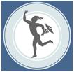 Logo-Radiologie-Stephansplatz-MEDIZINICUM