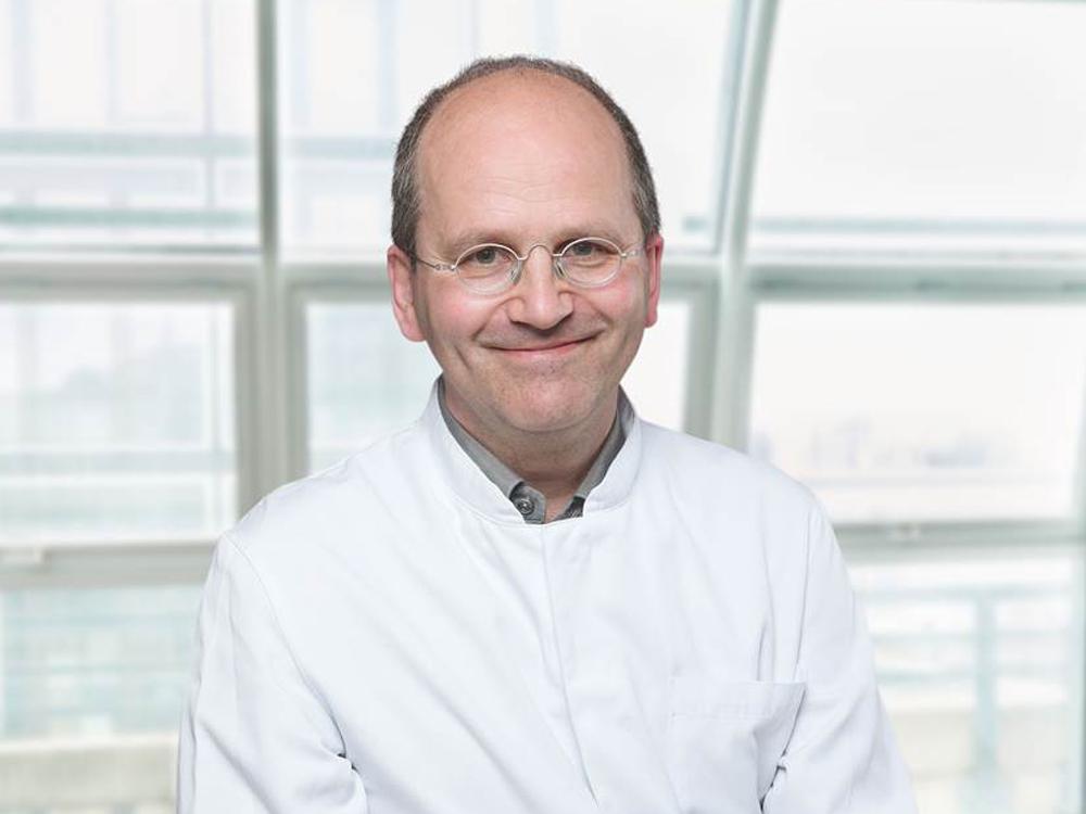 MEDIZINICUM-Dr-Schieweck