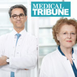 News-MEDIZINICUM-Atemnot-Brustschmerz