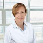 MEDIZINICUM-Dr-Weissbarth-Riedel