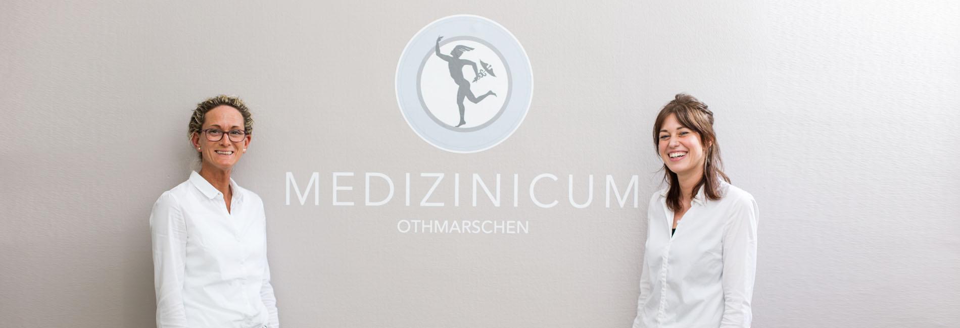MEDIZINICUM-Othmarschen-Team-1