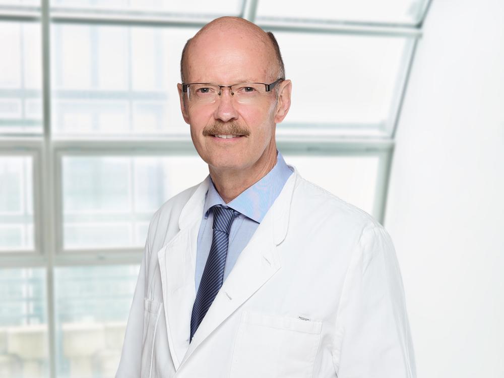 MEDIZINICUM-Prof-Dr-Schnabel