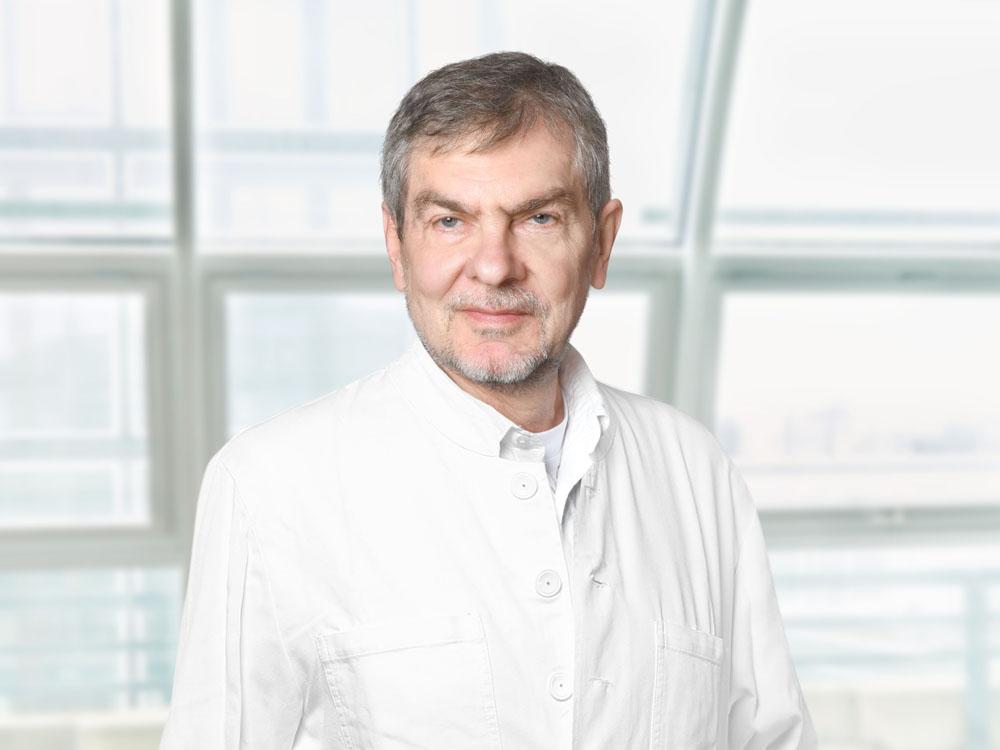 medizinicum-Hamburg-Dr-Barth