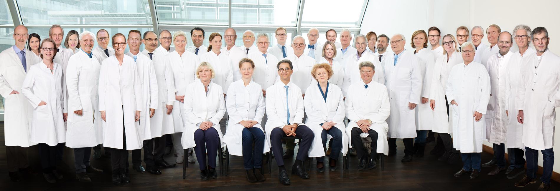 191213_Medizinicum-Gruppe