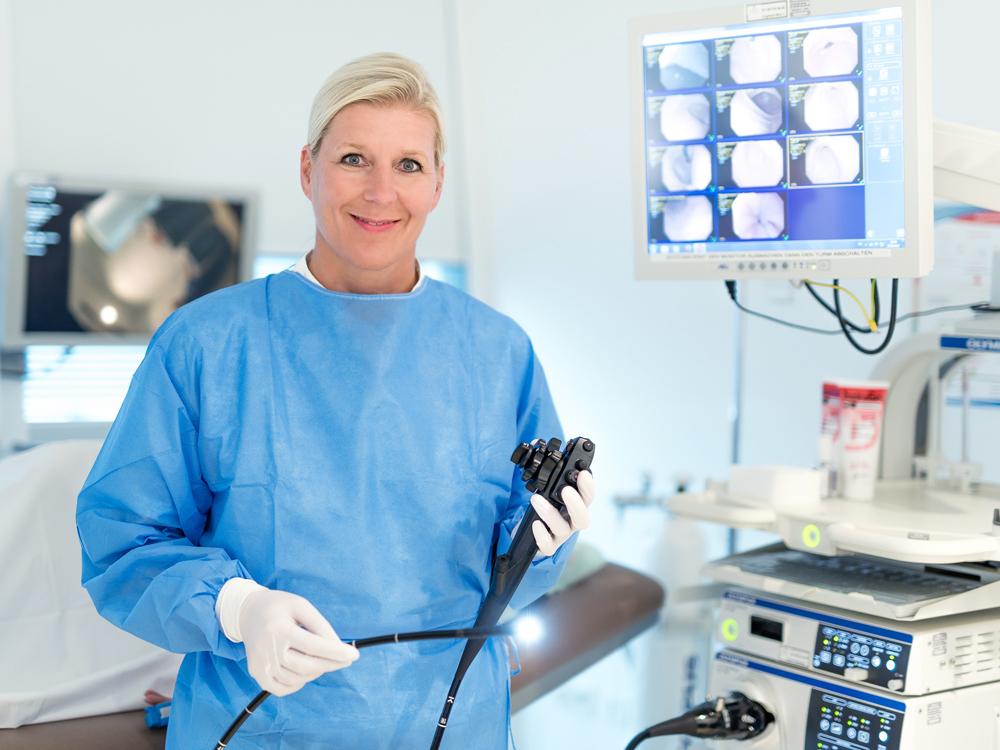 medizinicum-gastroenterologie-endoskopie-dr-strate