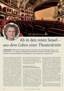 Theateraerztin-MEDIZINICUM-Dr-von-Elling-1