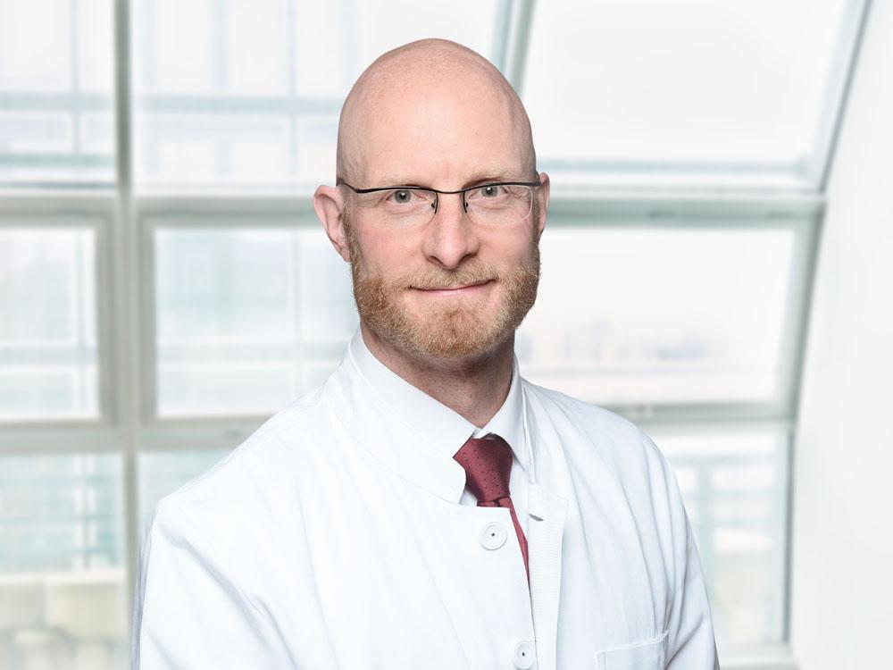 MEDIZINICUM-Dr-Thomas-Kokenge