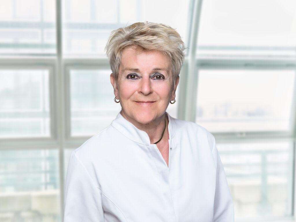 Medizinicum-prof-dr-Reinhold-Keller