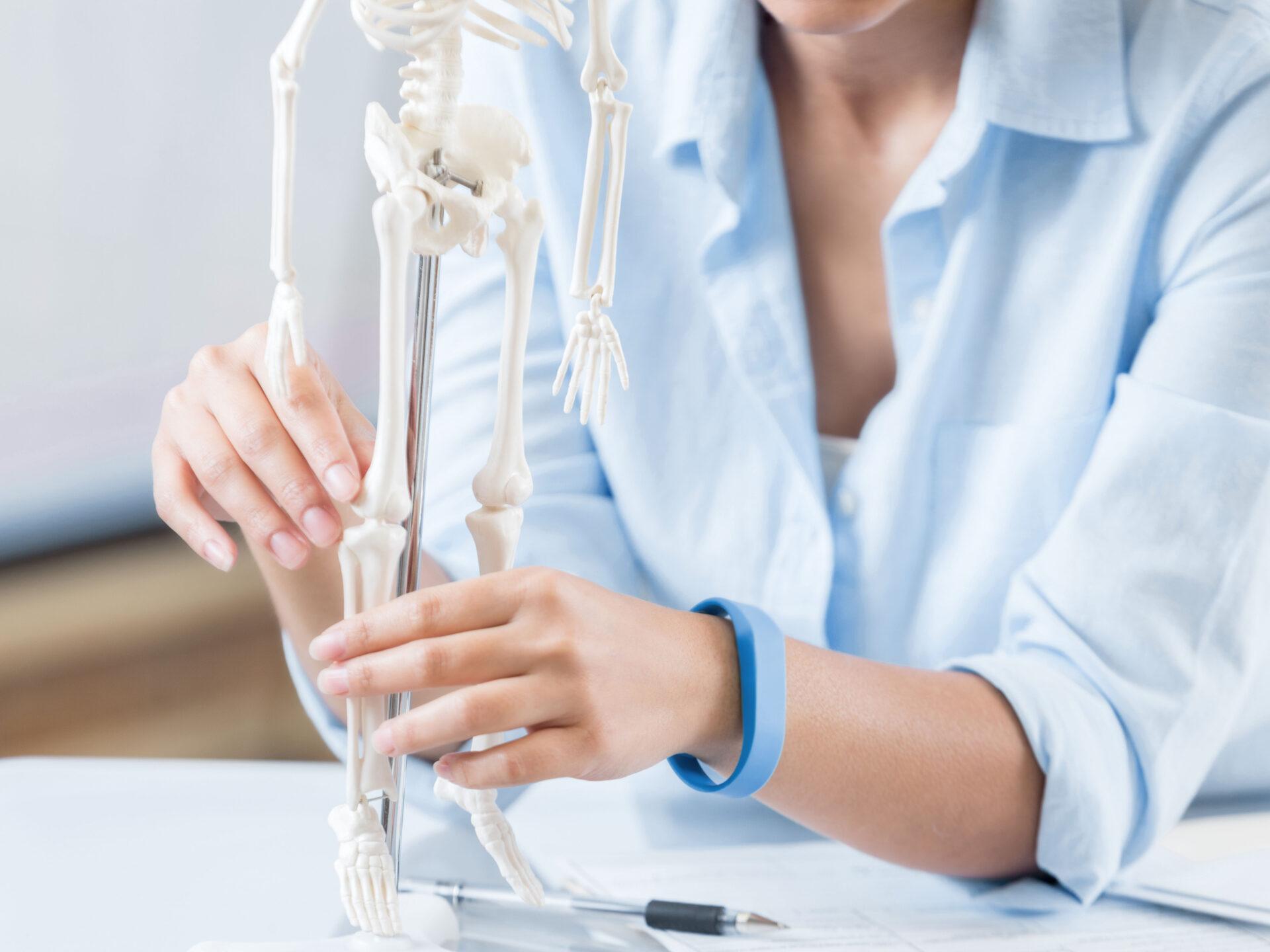 Osteomalazie-medizinicum-2