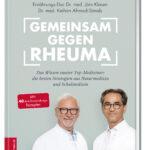 Rheuma_Cover