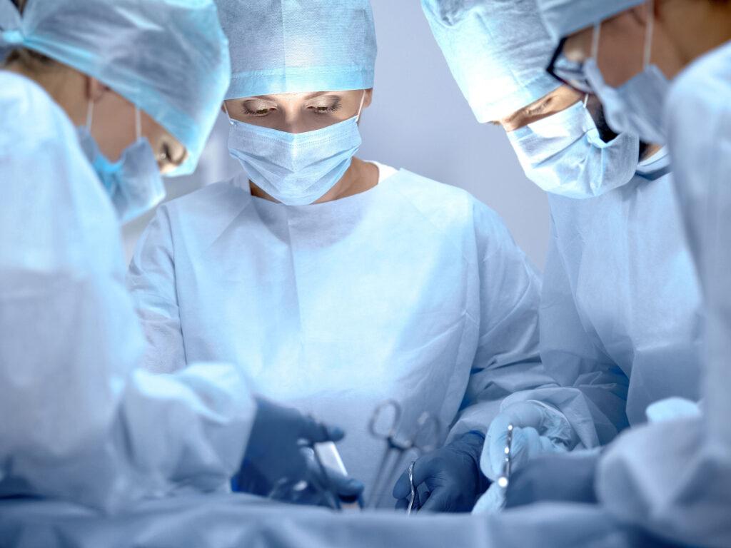 medizinicum-Rueckenzentrum-6