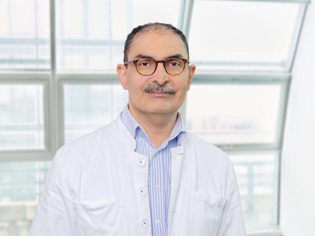 MEDIZINICUM-dr-Sasani