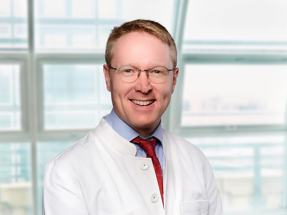 Dr-Wolfram-MEDIZINICUM-Hamburg