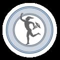 180724-Logo-Medizinicum-Uebersichtsseiten